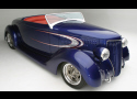 1936 FORD STREET ROD ROADSTER -  - 16083