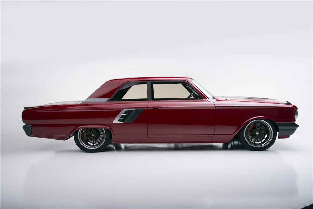 1964 Ford Galaxie 500 For Sale Craigslist | Autos Post
