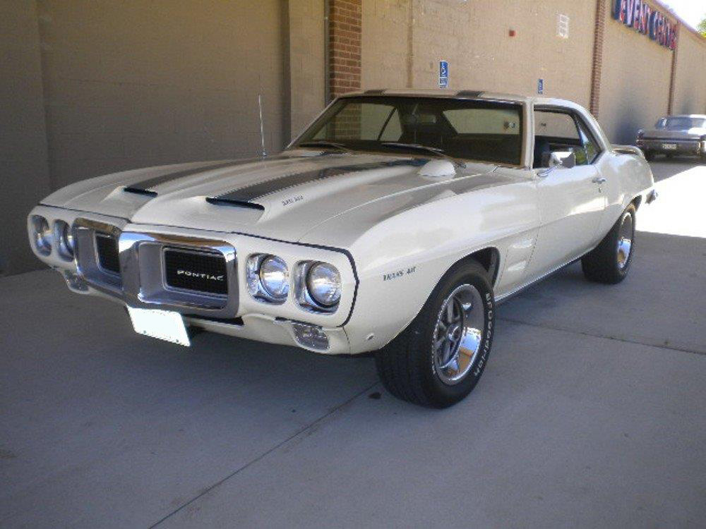 1970 Chevrolet Monte Carlo together with Raise Your Hand If You Remember The Rad Pontiac Firebird Trans Am Ws6 besides 1970 Ford Xl Convertible as well 400513963568 likewise 1970 Dodge Challenger. on pontiac firebird hood