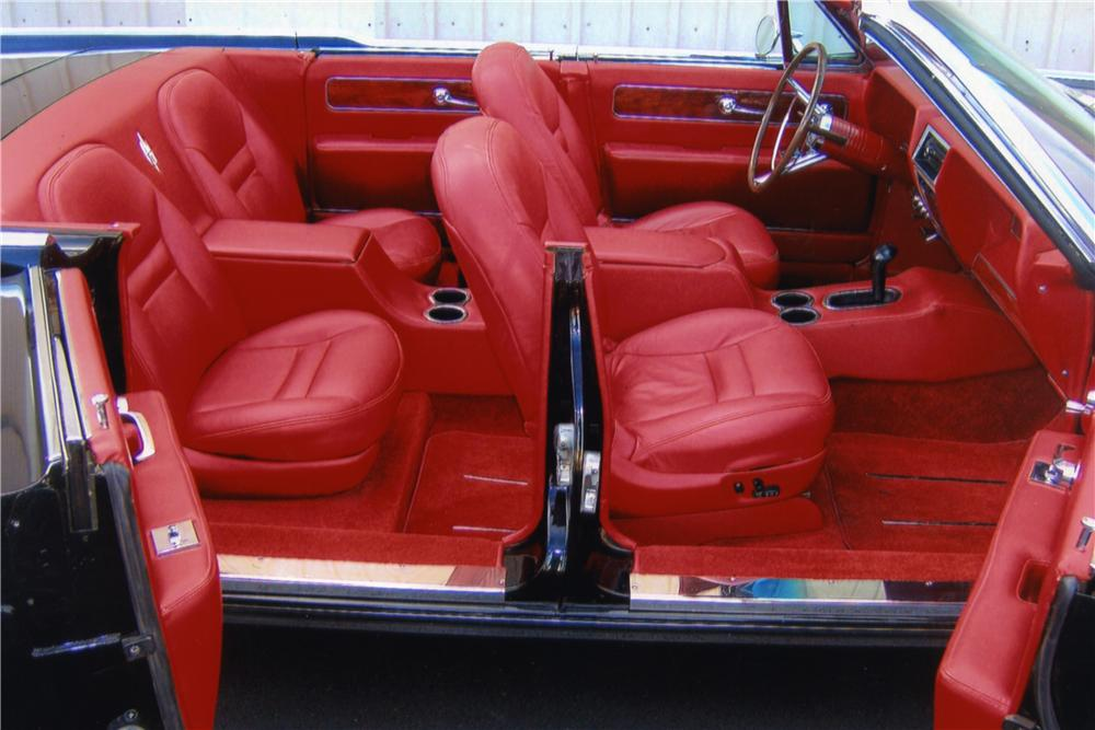 1961 chevy truck interior bing images. Black Bedroom Furniture Sets. Home Design Ideas