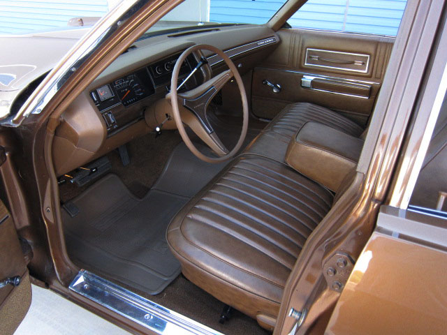 1971 plymouth fury custom stationwagon 161810. Black Bedroom Furniture Sets. Home Design Ideas