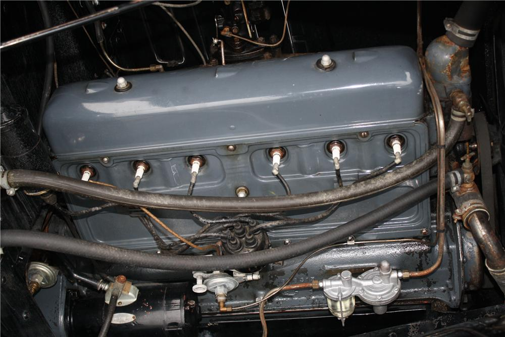 Engine Web