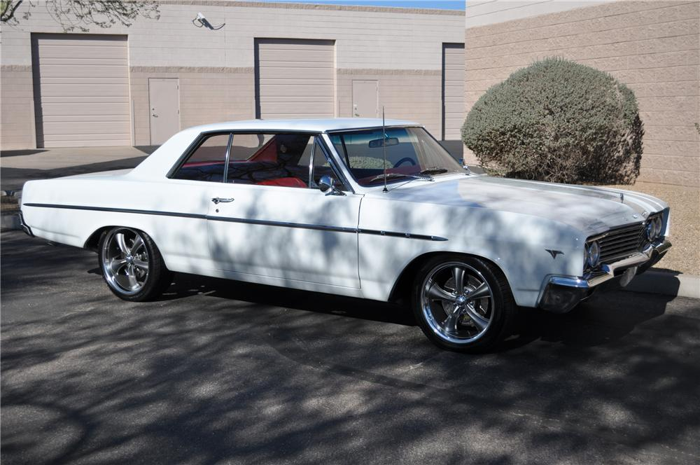 Watch besides 2013 Jetta hybrid in addition Watch also 1965 BUICK SKYLARK GS CUSTOM 2 DOOR COUPE 162244 furthermore Watch. on 65 buick gran sport