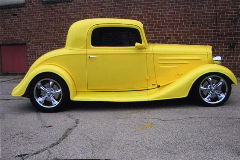 1935 chevy coupe related keywords 1935 chevy coupe long for 1935 3 window coupe