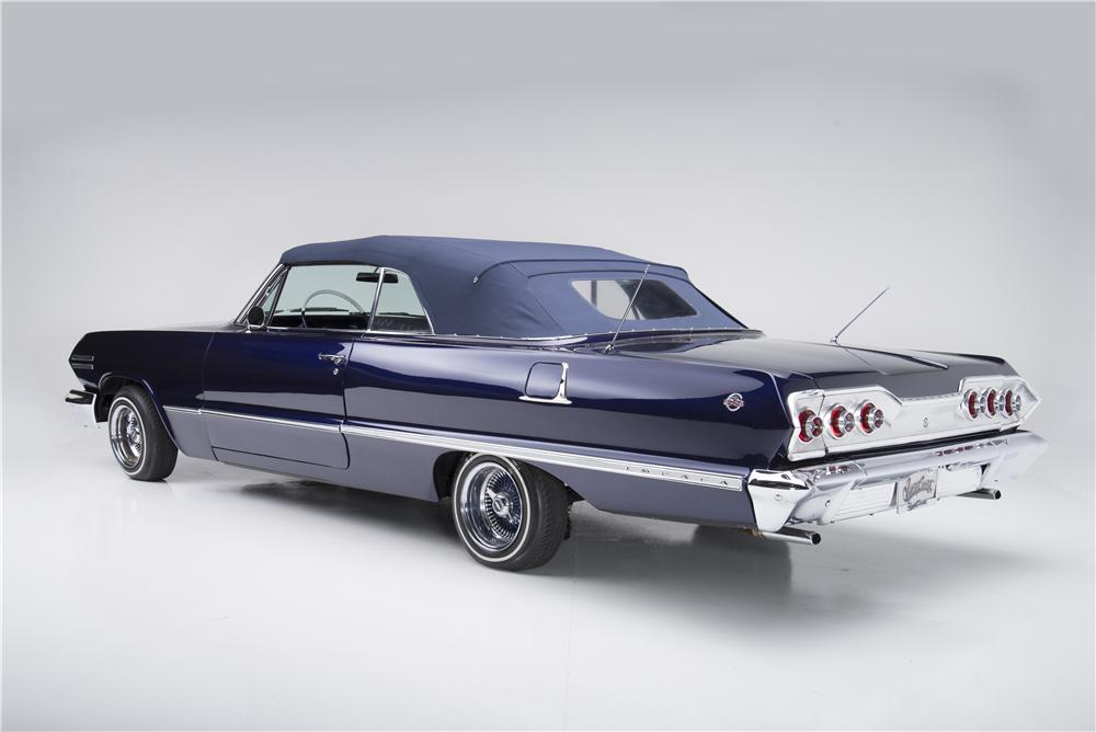 61 lowrider convertible impala for sale autos post. Black Bedroom Furniture Sets. Home Design Ideas