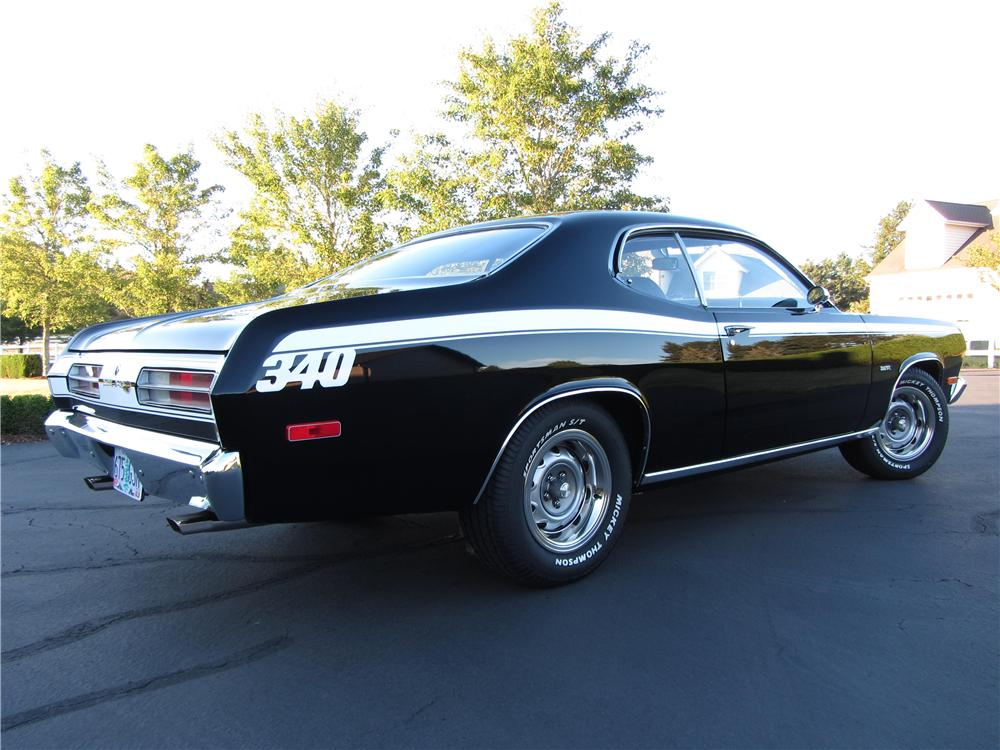 Px Plymouth Barracuda Ae Pic additionally Rear Web in addition Dodge Polara Special Orange Julep also  besides . on 1972 plymouth duster interior