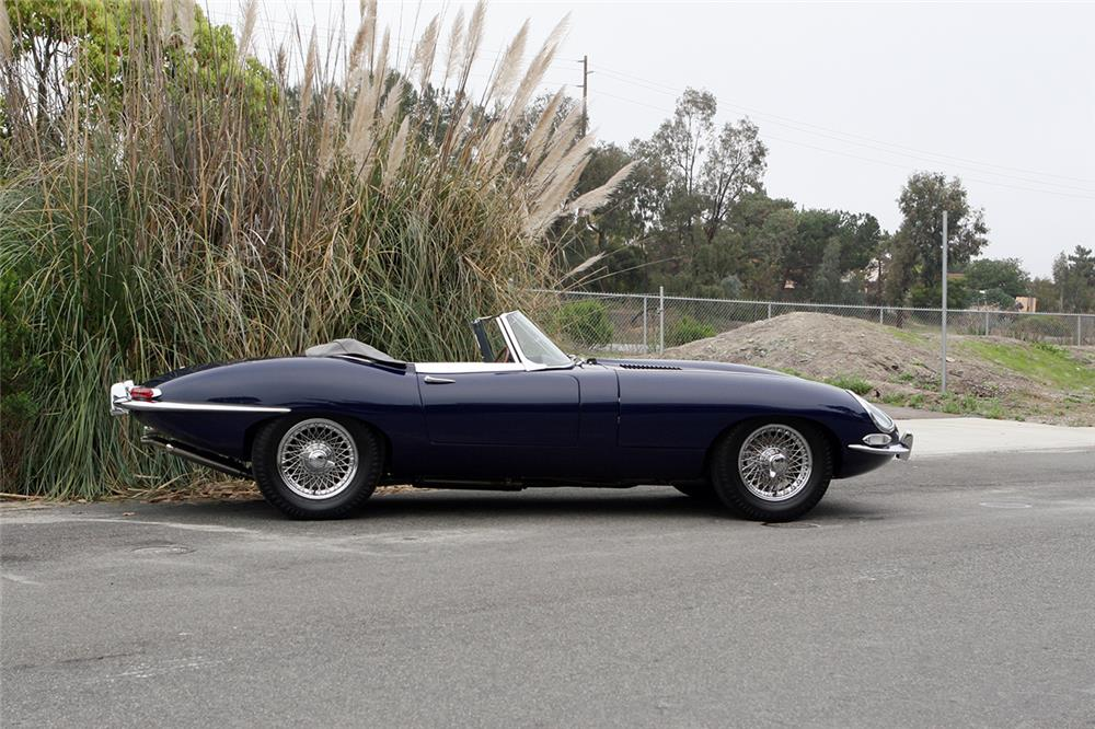 E Type Jaguar Price New Car Review And Release Date 2018