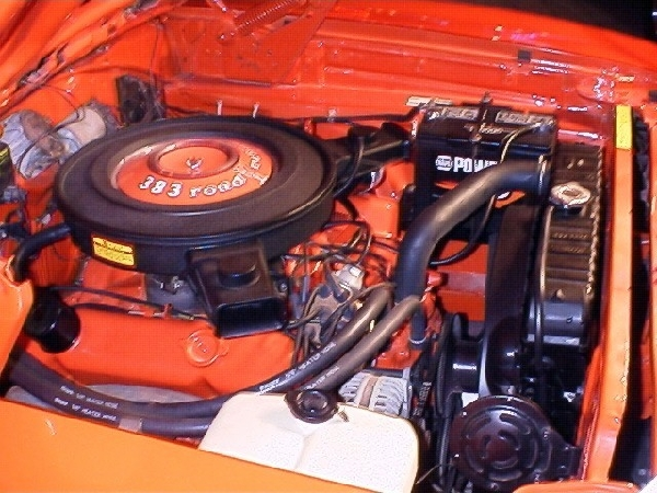 Engine Web further Plymouth Road Runner Interior as well  additionally Gmp further Plymouth. on 1970 plymouth road runner