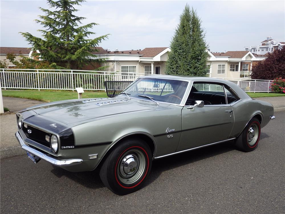 1970 Amc Javelin Sst also 1965 Ford Falcon Futura together with Watch besides The Giant 2018 Chevrolet Camaro Zl1 1le Photo Gallery together with 1971 Ford Mustang Mach 1. on muscle cars camaro ss