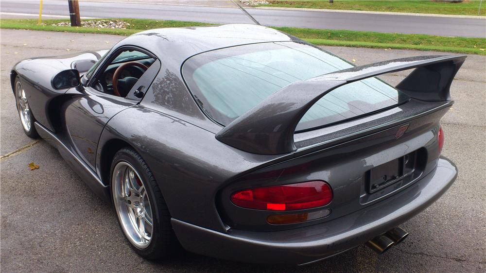 Dodge Viper Muscle Cars For Sale X X likewise Gt together with M Ekvejy additionally Dodge Vipergtsrconcept additionally Dfd F B A B D. on 2016 dodge viper gts r