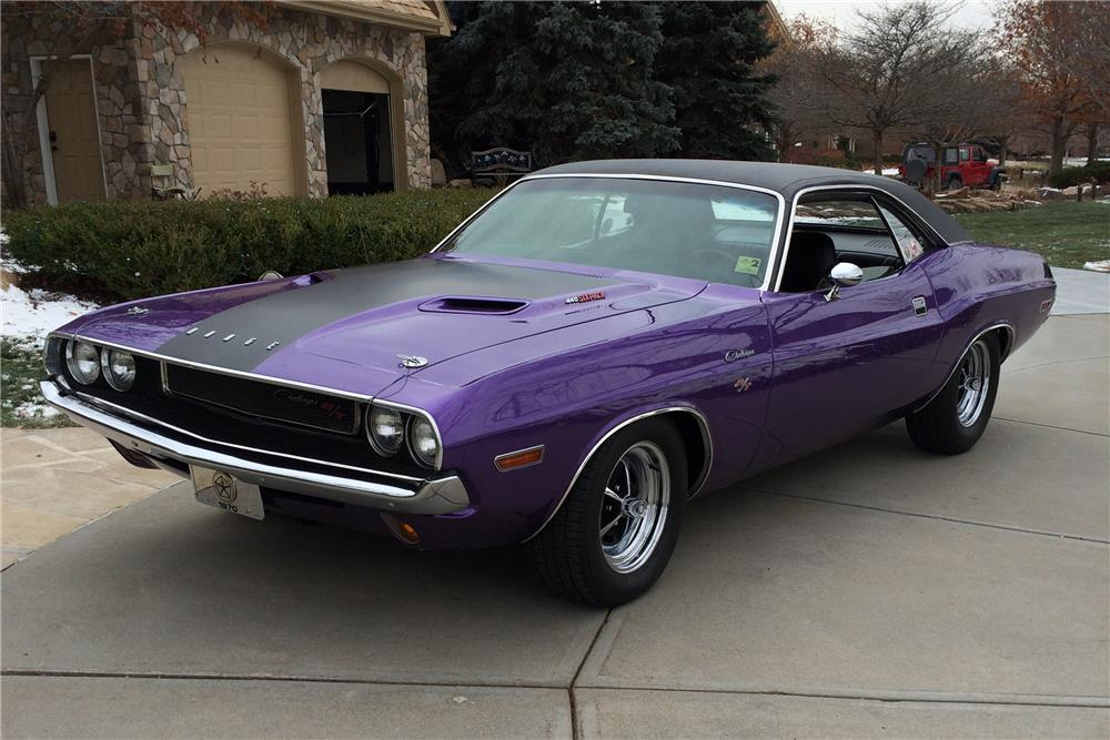 Palmleaf furthermore Plum Crazy Purple 1970 Dodge Challenger 440 Six Pack For in addition Reasbeck64 further Orangemonster additionally Street Feature A Black And Blue Mercury Powered 1950 Ford F1. on dodge 440 wedge motor