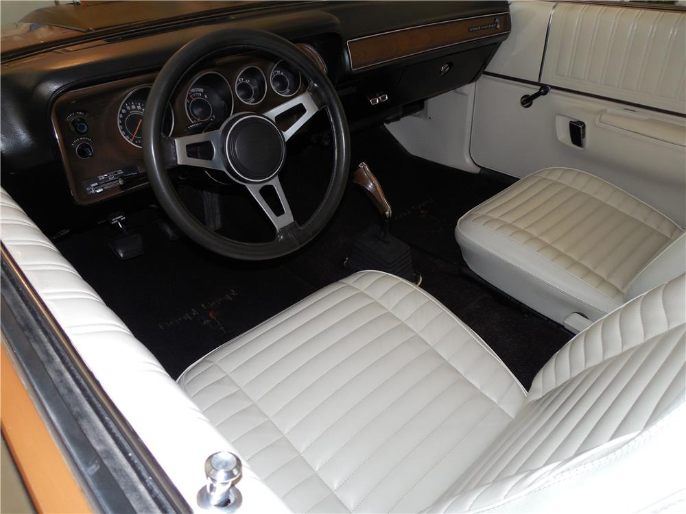 1972 plymouth gtx 182131. Black Bedroom Furniture Sets. Home Design Ideas