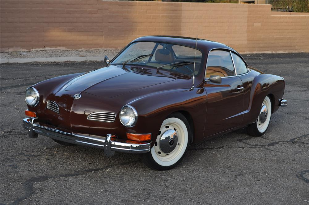 2018 volkswagen karmann ghia. plain 2018 1973 volkswagen karmann ghia coupe  front 34 182768 and 2018 volkswagen karmann ghia