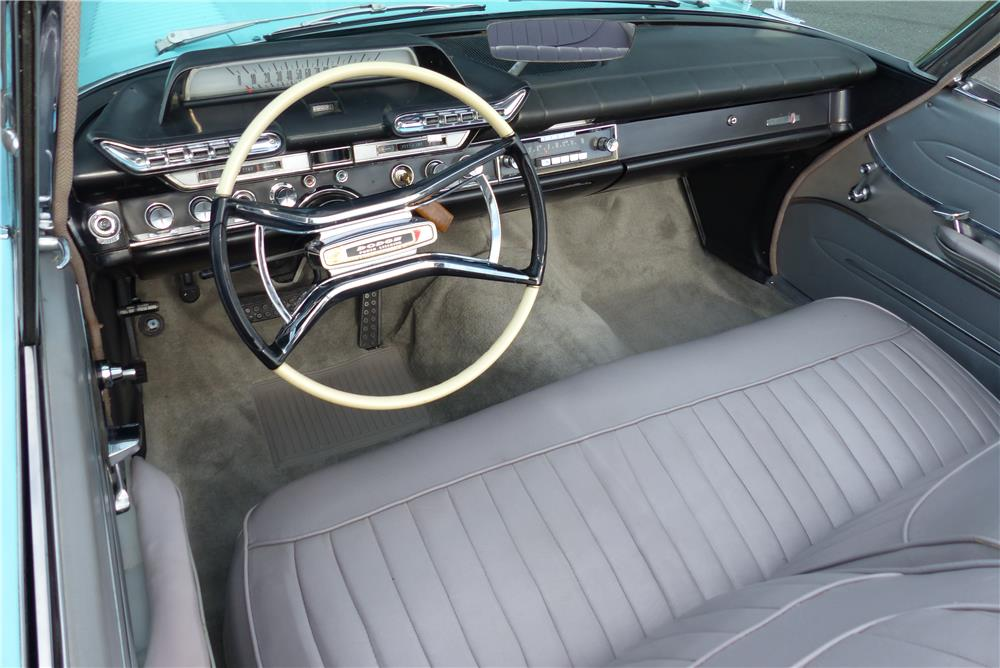 Frontend Phoenix And More likewise Interior Web as well  likewise Dodge Dart as well Ebay. on 1961 dodge dart phoenix