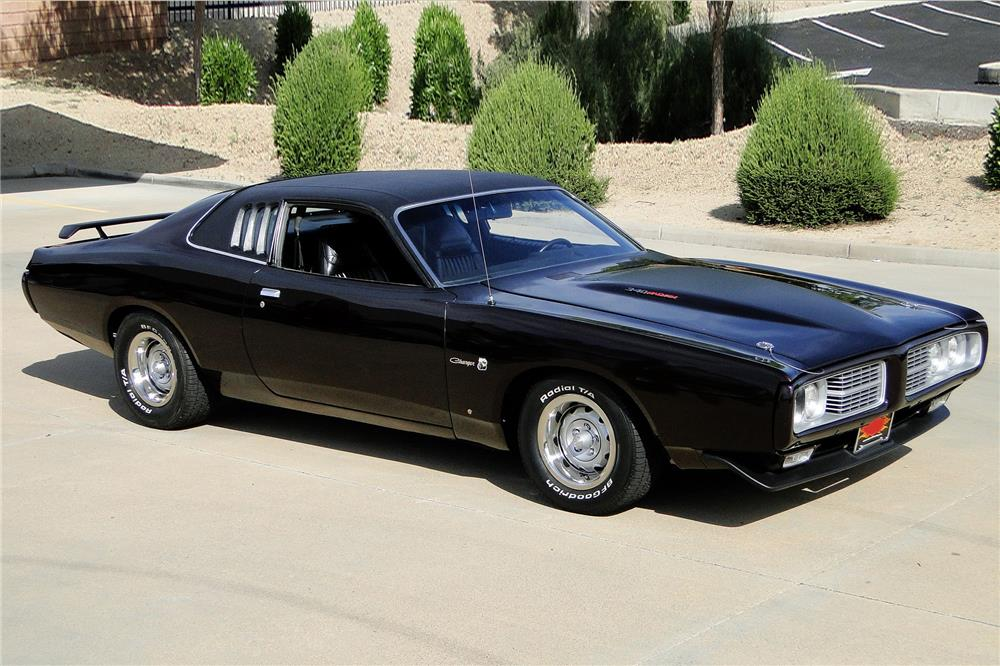 home staging tips with 1974 Dodge Charger Se Coupe 184429 on Sell Your Home likewise Texas 42 Domino Game Rules 410913 in addition How To Attract Swallows 386251 in addition 1 Week Schedule To Clean And Organize The House also 63725 Effects Of A Multi Stage Air  pressor.