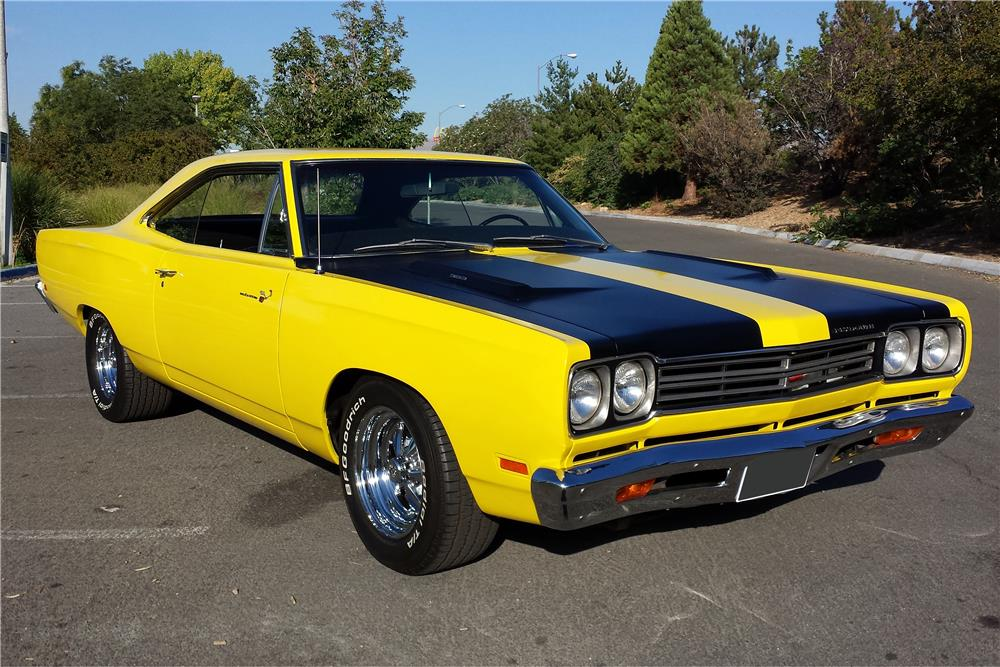 1970 dodge charger barrett jackson with 1969 Plymouth Roadrunner Engine on 1971 Plymouth Hemi Cuda History together with 67 Charger 440 Wiring Diagram also 1969 Plymouth Roadrunner Engine moreover T CUSTOM 2 DOOR HARDTOP 61068 as well T 2 DOOR HARDTOP 81378.