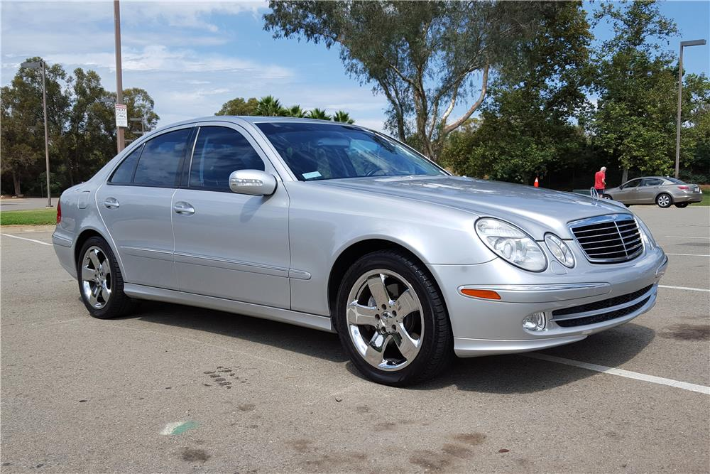 North West Palm Beach Mercedes