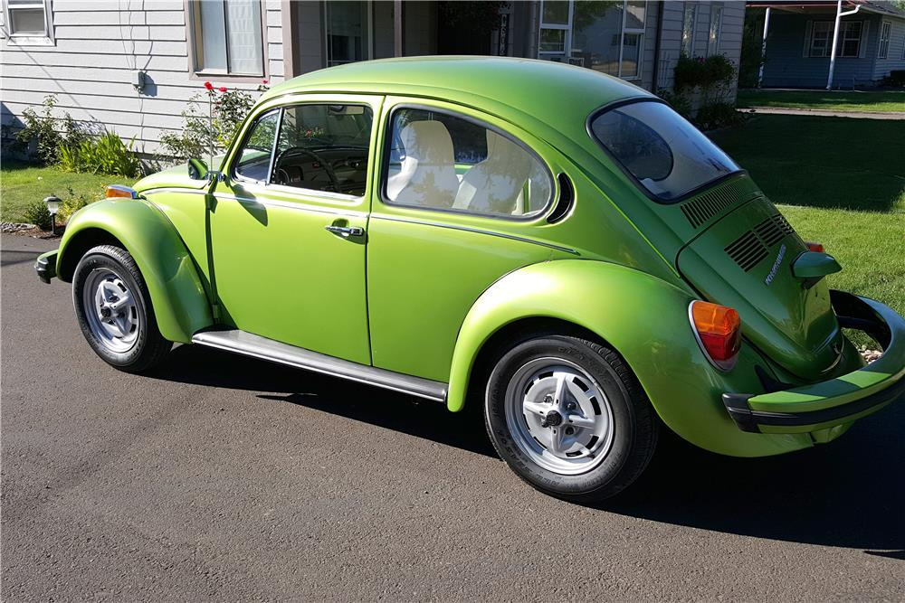 Imgp further Wiringharnessbus further Hqdefault moreover D Coupe Automatic Choke Not Working Carb besides S L. on vw beetle carburetor