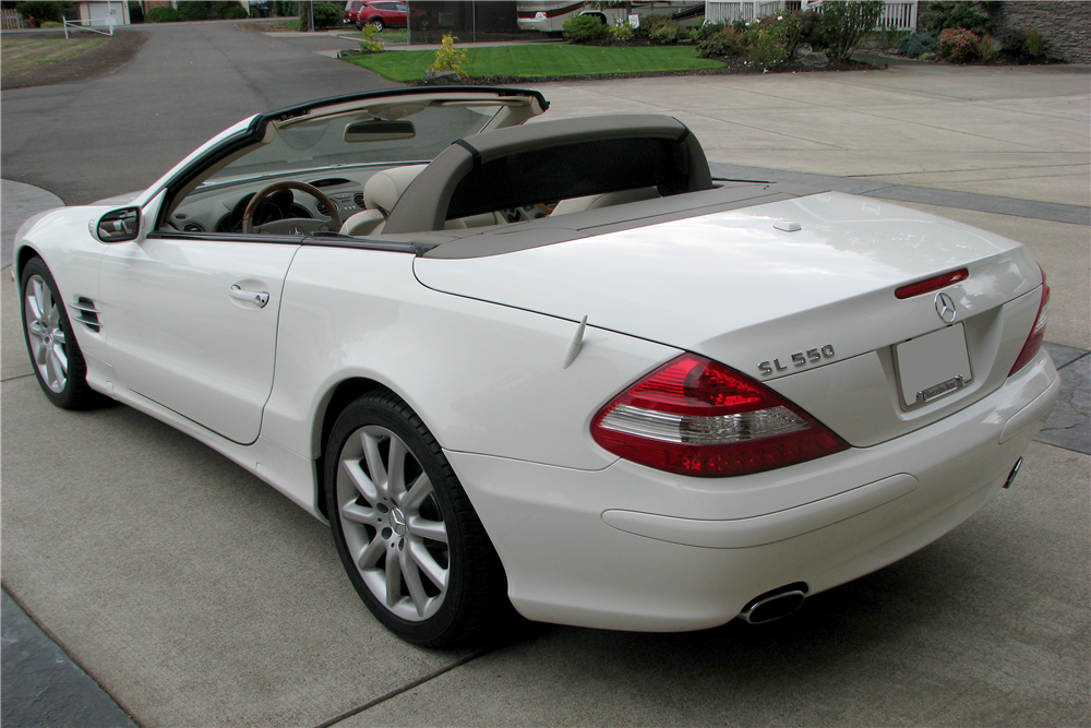 Convertible Cars With  Rear Seats