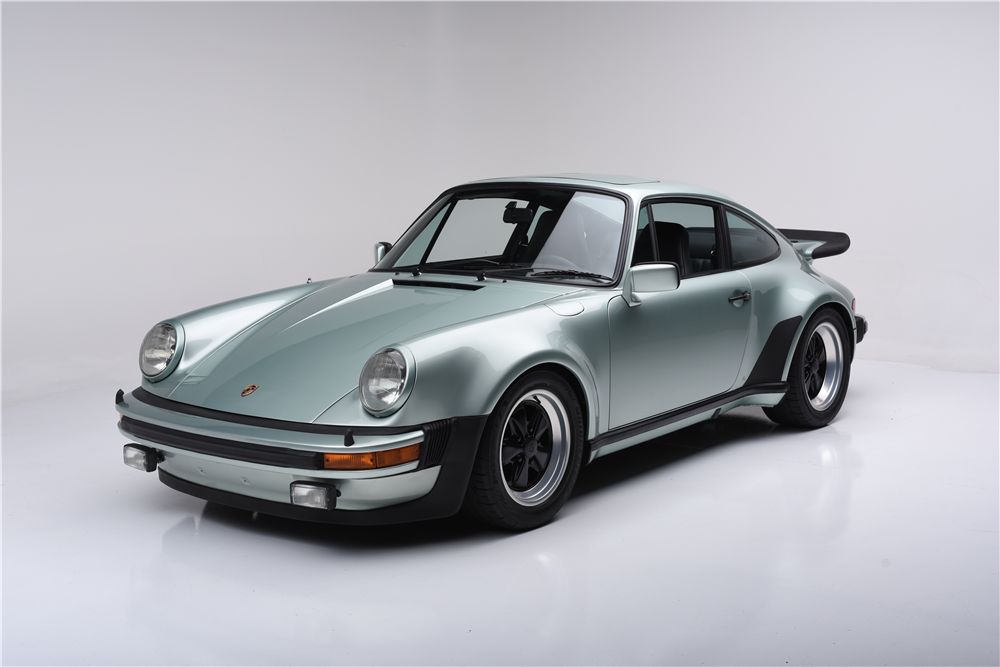 1977 porsche 930 turbo. Black Bedroom Furniture Sets. Home Design Ideas