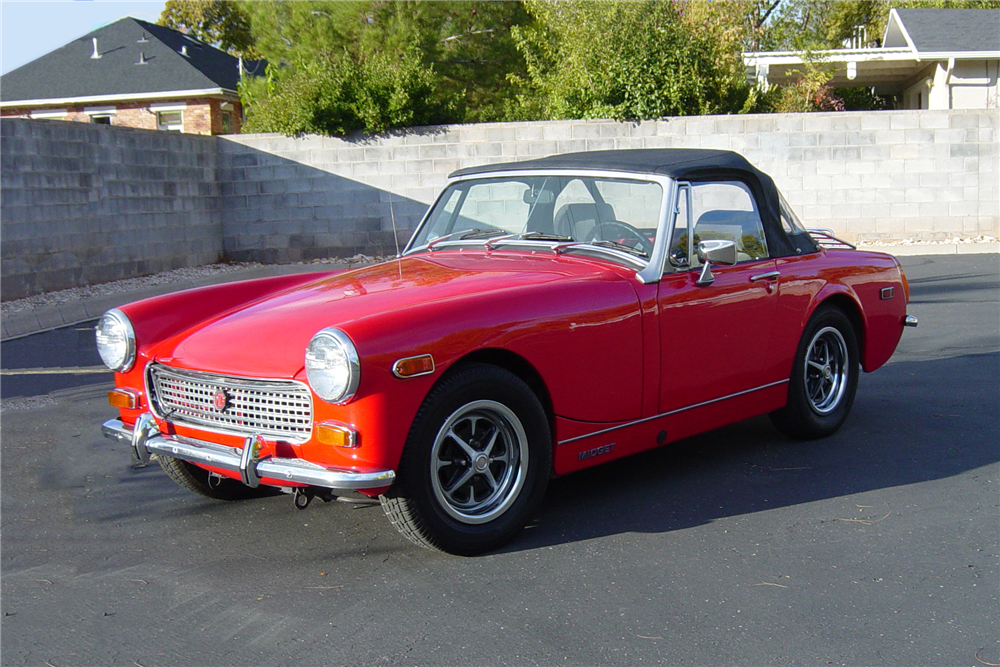 1977 mg mgb wiring diagram 1979 mg midget wiring diagram
