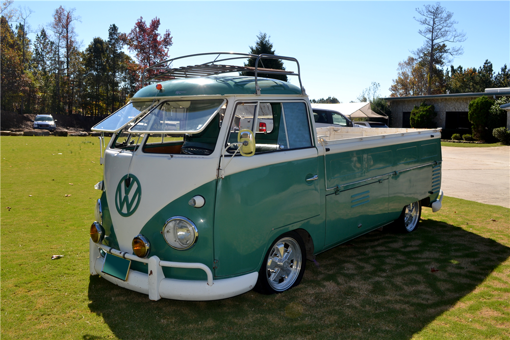 Vw Single Cab Bing Images