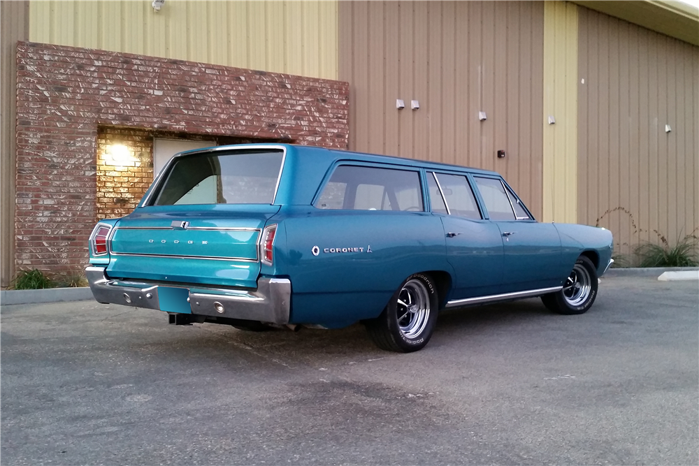 413 Ignition Question together with smokymountaintraders additionally Ramcharger additionally 1968 Buick Skylark Custom 2 Door also 1968 Ford Ranchero. on 1968 dodge power wagon