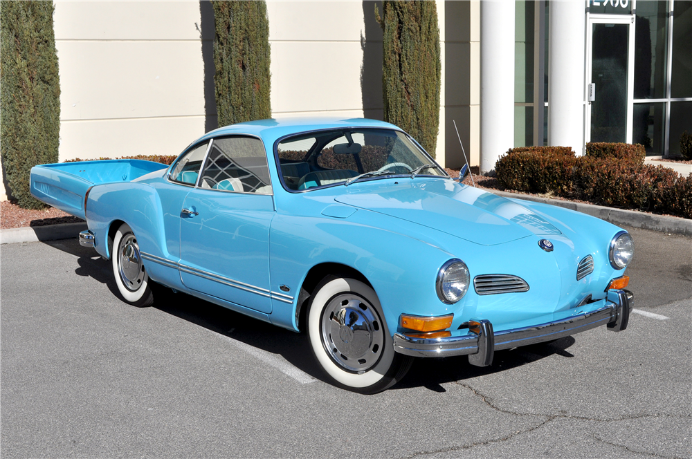 2018 volkswagen karmann ghia. wonderful 2018 1973 volkswagen karmann ghia  misc 1 190936  to 2018 volkswagen karmann ghia