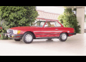 1985 MERCEDES-BENZ 380SL ROADSTER -  - 19333