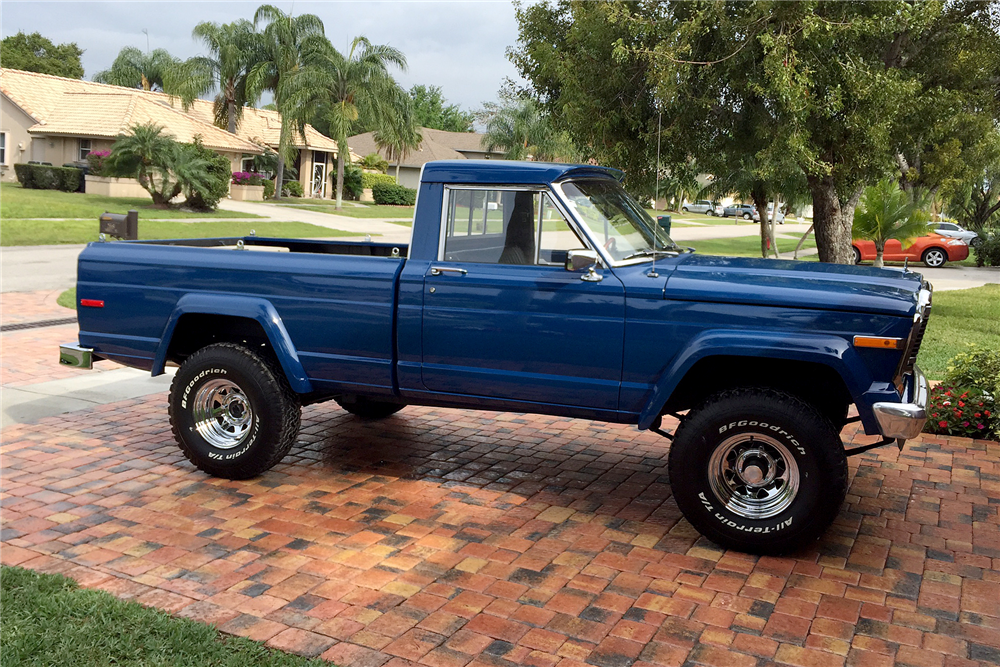 1977 Ford Bronco as well Chevrolet Caprice Dub Xb20 Hypa 26X9 Wheels Rims 2456 moreover Gac Logo besides Ram 2500 Fuel Maverick D262 22X14 Wheels Rims 117 together with Dodge Ram 1500 Xd Series Xd800 Misfit Wheels Rims 5200. on 1977 american truck