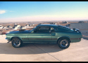1969 FORD MUSTANG MACH 1 428 SCJ FASTBACK -  - 19491