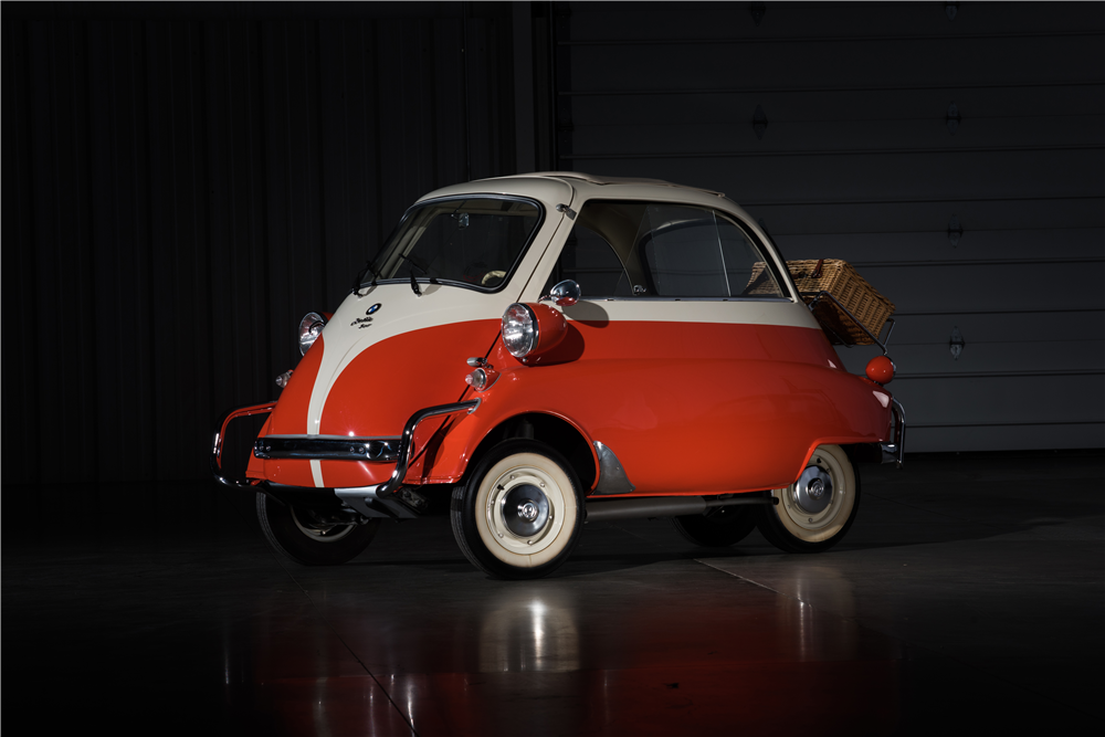 1957 BMW ISETTA 300 197227 likewise 2016 Volkswagen Up Facelift Revealed With 10 Tsi Turbo Engine And Manly Grille 104898 moreover Yamaha Xt 660 R 2004 as well 2018 Hyundai Azera Specs And Details also Reviews. on smart car 3 cylinder engine