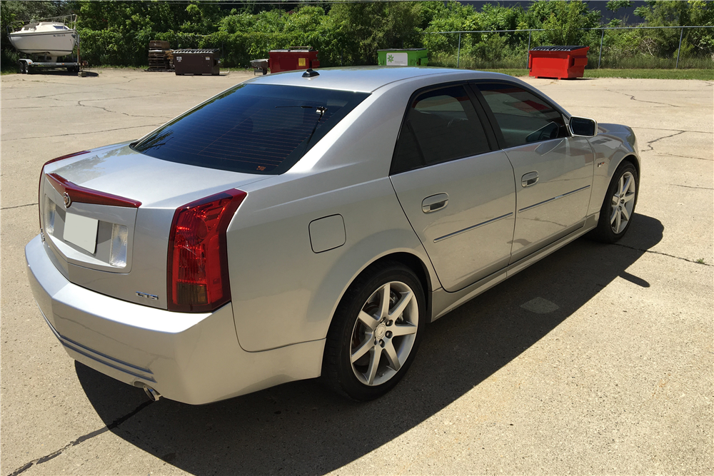 Fl X likewise  further Img Web additionally Ujqn Z furthermore Rear Web. on cadillac cts v engine