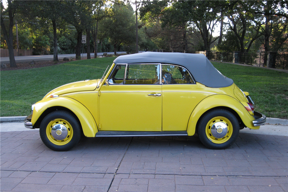 volkswagen beetle 2016 price 2017 2018 2019 volkswagen. Black Bedroom Furniture Sets. Home Design Ideas