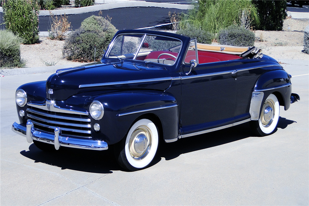 1950 Ford F1 Vin Location in addition 1937 Ford Coupe Vin Number Location moreover 77 Ford Fairmont Wiring Diagram besides Free 1969 Cadillac Deville Wiring Diagram additionally 1961 Ford Econoline Truck Sale Wiring Diagrams. on 1940 ford wiring diagram