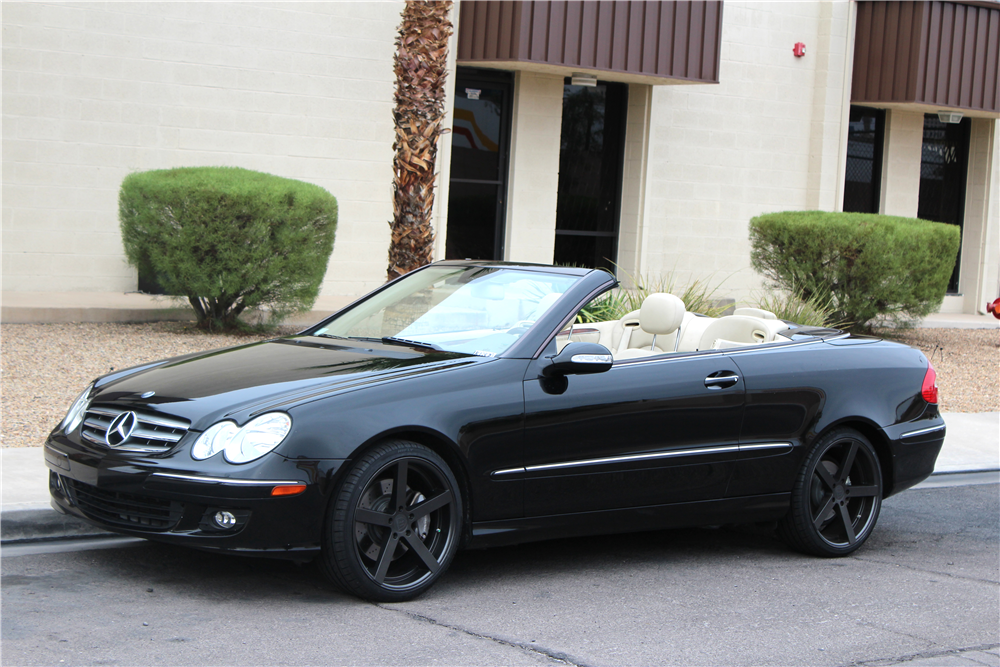 benz sale westminster ca in clk for mercedes used coupe