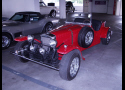 1965 FRAZER NASH RE-CREATION ROADSTER -  - 19962