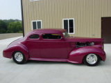 1940 PACKARD STREET ROD -  - 20028