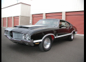 1970 OLDSMOBILE 442 W30 HARDTOP COUPE -  - 20040