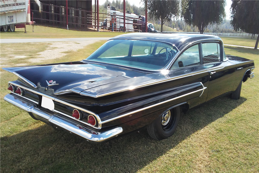 1960 OLDSMOBILE 98 CONVERTIBLE 161799 besides Mustang moreover 3 in addition 1970 Dodge Challenger likewise 1956 BUICK SPECIAL CONVERTIBLE 183921. on an car rotisserie