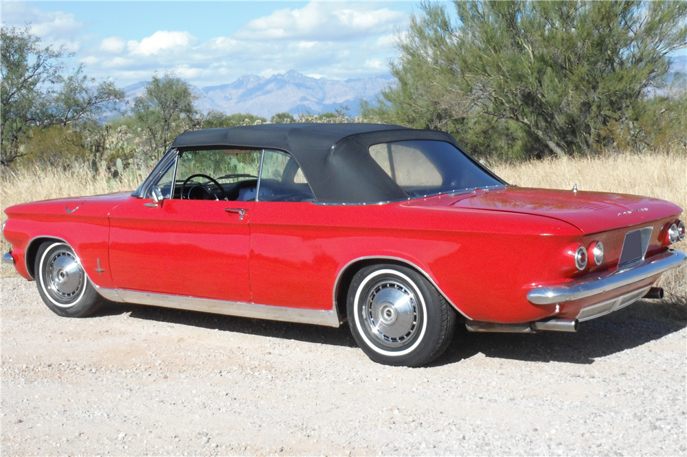 Car Achnophobia Ii Spiders Force Second Mazda 6 Recall For Cracked Fuel Tanks further Hodaka Wombat besides 2017 Honda Accord Sedan Specs And Release Date together with 1964 CHEVROLET CORVAIR MONZA CONVERTIBLE 200918 additionally D9YYmlnD. on modern 2 cylinder car engine