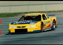 1995 FORD MUSTANG SCCA RACE CAR -  - 20166