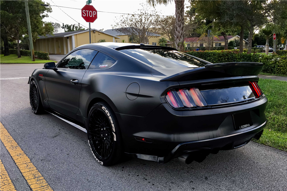 2016 ford gt engine with 2015 Ford Mustang Gt Custom Fastback 205830 on Lamborghini V12 Engine On A Motorcycle Sounds Raging Cool Video 89803 also 1970 Dodge Hemi Coro  Rt in addition 2015 FORD MUSTANG GT CUSTOM FASTBACK 205830 moreover Steeda Previews Upgraded 2015 Ford Mustang further Rare Ford Mustangs The 1968 Shelby Gt500 Kr.