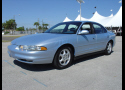 2001 OLDSMOBILE AURORA FROM GM COLLECTION -  - 20702
