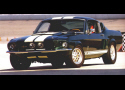 1967 SHELBY GT500 FASTBACK -  - 20908