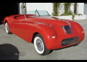 1940 CHRYSLER NEWPORT ROADSTER -  - 20991