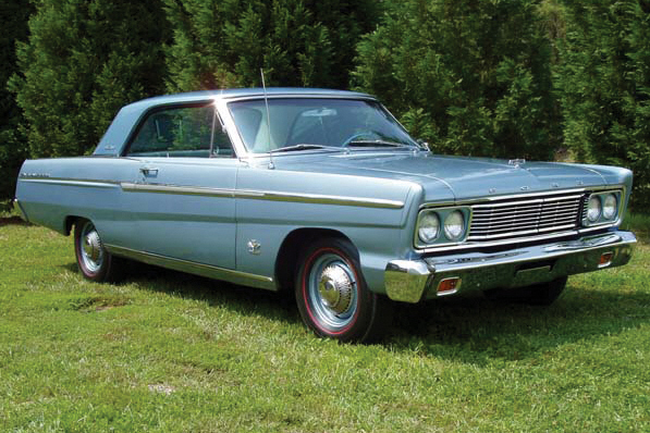 wiring diagram for 1963 ford falcon  wiring  get free