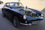 1964 APOLLO 5000 GT 2 DOOR COUPE -  - 21160