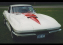 1967 CHEVROLET CORVETTE 427/390 COUPE -  - 21193