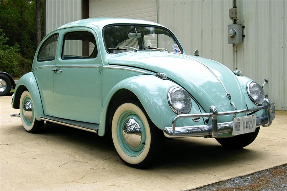 Paint Colors For Cars For Sale